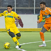 Orlando SeaWolves vs Florida Tropics, Silver Spurs Arena, Kissimmee,  Florida - 2nd March 2019 (Photographer: Nigel G Worrall)