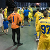 Orlando SeaWolves vs Kansas City Comets, Silver Spurs Arena, Kissimmee,  Florida - 16th March 2019 (Photographer: Nigel G Worrall)