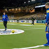 Orlando SeaWolves vs Milwaukee Wave, Silver Spurs Arena, Kissimmee,  Florida - 21st January 2019 (Photographer: Nigel G Worrall)