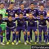Orlando City Soccer 0 FC Dallas 2, Orlando Citrus Bowl, Orlando, Florida - 11th July 2015 (Photographer: Nigel G Worrall)