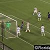 Orlando City Soccer vs Chicago Fire, Orlando Citrus Bowl, Orlando, Florida - 29 August 2015  (Photographer: Nigel G. Worrall)
