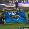 Orlando City Soccer 2 Montreal Impact 1, Orlando Citrus Bowl, Orlando, Florida - 3rd October 2015 (Photographer: Nigel G Worrall)