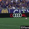 Orlando City Soccer 5 Columbus Crew 2, Orlando Citrus Bowl, Orlando, Florida - 1st August 2015 (Photographer: Nigel G Worrall)