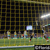 Orlando City Soccer 1 Columbus Crew SC 4, Camping World Stadium, Orlando, Florida - 17th September 2016 (Photographer: Nigel G Worrall)