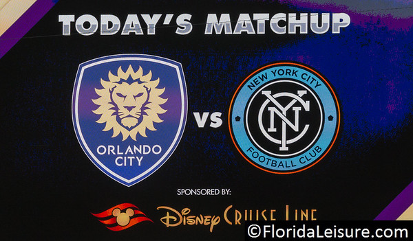 MLS2016 - Orlando 2 New YorkCity 1