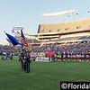 Orlando City Soccer vs Philadelphia Union, Camping World Stadium, Orlando, Florida - 25th May 2016 (Photographer: Nigel G Worrall)