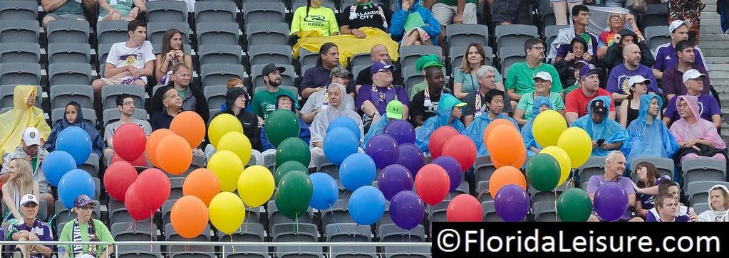 MLS2016 - Orlando 2 San Jose 2