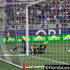 Orlando City Soccer 3 Toronto FC 2, Camping World Stadium, Orlando, Florida - 25th June 2016 (Photographer: Nigel G Worrall)