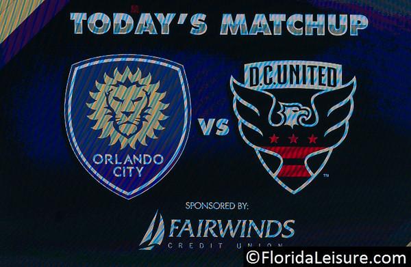 MLS2016 - Orlando 4 DC Utd 2