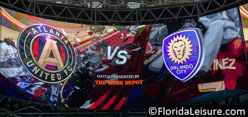 MLS2017 - Atlanta 3 Orlando 3