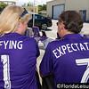 Orlando City Soccer 0 Columbus Crew 1, Orlando City Stadium, Orlando, 15th October 2017 (Photographer: Nigel G Worrall)