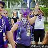 Orlando City Soccer 0 FC Dallas 0, Orlando City Stadium, Orlando, 30th September 2017 (Photographer: Nigel G Worrall)