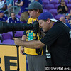 Orlando City Soccer1 Columbus Crew SC 1, Orlando City Stadium, Orlando, 19th August 2017 (Photographer: Nigel G Worrall)