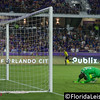 Orlando City Soccer 2 D.C. United 0, Orlando City Stadium, Orlando, 31st May 2017 (Photographer: Nigel G Worrall)