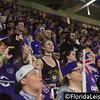 Orlando City Soccer 2 D.C. United 0, Orlando City Stadium, Orlando, 31st May 2017 (Photographer: Nigel G Worrall)