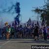 Orlando City Soccer 2  Philadelphia Union 1, Orlando City Soccer Stadium, Orlando, 18th March 2017 (Photographer: Nigel G Worrall)
