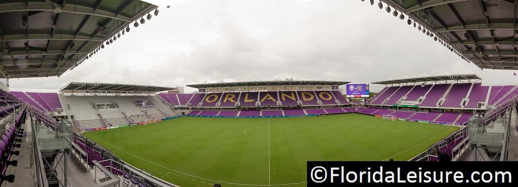 MLS2017 - Orlando 3 Montreal 3