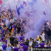 Orlando City Soccer 0 Chicago Fire 0, Orlando City Stadium, Orlando, 4th June 2017 (Photographer: Nigel G Worrall)
