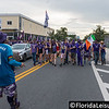 Orlando City Soccer 0 New York City FC 2, Orlando City Stadium, Orlando, Florida - 26th July 2018  (Photographer: Nigel G Worrall)