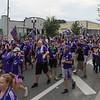 Orlando City Soccer vs Toronto FC, Orlando City Stadium, Orlando, Florida - 14th July 2018 (Photo : Nigel G. Worrall)