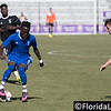 2018 MLS Player Combine, Orlando City Soccer Stadium, Orlando, Florida - 18th January 2018 (Photographer: Nigel G Worrall)
