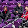 2018 MLS Player Combine, Orlando City Soccer Stadium, Orlando, Florida - 16th January 2018 (Photographer: Nigel G Worrall)