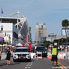 Orlando City Soccer vs Columbus Crew, Exploria Stadium, Orlando, Florida - 13th July 2019 (Photographer: Nigel G Worrall)