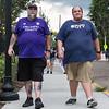 Orlando City Soccer vs Philadelphia Union, Exploria Stadium, Orlando, Florida -3rd July 2019 (Photographer: Nigel G Worrall)