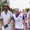 Orlando City Soccer1 Sporting Kansas 0, Exploria Stadium, Orlando, Florida - 14th August 2019  (Photographer: Nigel G Worrall)