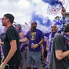 Orlando City 2 Chicago Fire 5, Exploria Stadium, Orlando, FL - 6th October 2019  (Photographer: Nigel G Worrall)