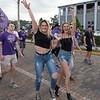 Orlando City Soccer vs Colorado Rapids, Orlando City Stadium, Orlando, Florida - 6th April 2019 (Photographer: Nigel G Worrall)