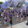 Orlando City Soccer vs Colorado Rapids, Orlando City Stadium, Orlando, Florida - 6th April 2019 (Photographer: Nigel G Worrall)