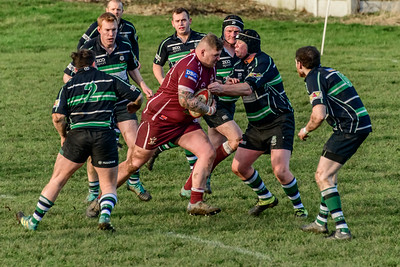 MS v York 3XV 04012020-104