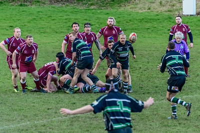 MS v York 3XV 04012020-108