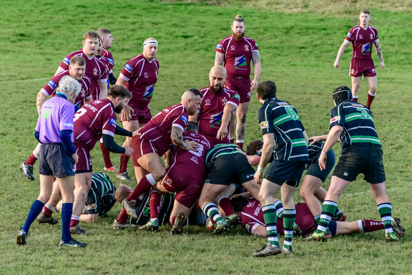 MS v York 3XV 04012020-102