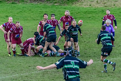 MS v York 3XV 04012020-107