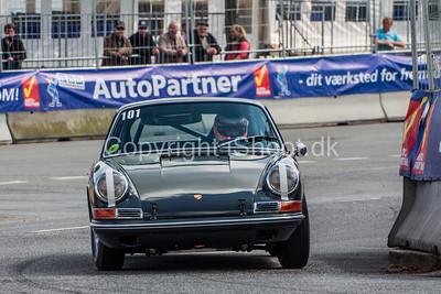 2014 CRAA Historic 65(FIA)