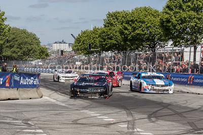 2015 Classic Race Århus