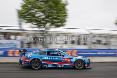 2017 Classic Race Aarhus - DTC
