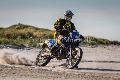 2014 Motocross