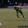 Tampa Bay Rowdies 1 Fort Lauderdale Strikers 3, Al Lang Stadium, St. Petersburg, Florida - 25th July 2015 (Photographer: Nigel G Worrall)