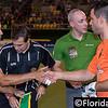 Tampa Bay Rowdies 1 Ottawa Fury 1, Al Lang Stadium, St. Petersburg, Florida - 10th October 2015 (Photographer: Nigel G Worrall)