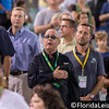 Tampa Bay Rowdies 2 Minnesota United 2, Al Lang Stadium, St. Petersburg, Florida - 5th October 2016 (Photographer: Nigel G Worrall)