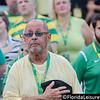 Tampa Bay Rowdies 2 Fort Lauderdale Strikers 1, Al Lang Stadium, St. Petersburg, Florida - 6th August 2016 (Photographer: Nigel G Worrall)