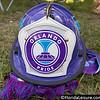 Orlando Pride 3 Houston Dash 1, Orlando Citrus Bowl, Orlando, Florida - 24th April 2016 (Photographer: Nigel G Worrall)
