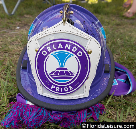 NWSL2016 - Orlando Pride 3 Houston Dash 1