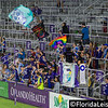 Orlando Pride 2 Boston Breaker 0, Orlando City Stadium, Orlando, 3rd June 2017 (Photographer: Nigel G Worrall)