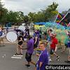 Orlando Pride 2 Boston Breaker 0, Orlando City Stadium, Orlando, 3rd June 2017 (Photographer: Nigel G Worrall)