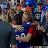 Orlando Pride 4 Boston Breakers 2, Orlando City Stadium, Orlando, 2nd September2017 (Photographer: Nigel G Worrall)