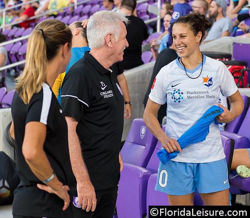 NWSL2018 - Orlando Pride 2 Sky Blue 2